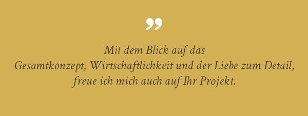 Zitat Anja Bürger