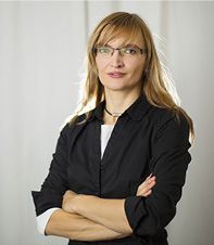 Profilbild Jana Schütze