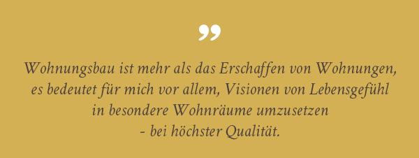 Zitat Jana Schütze