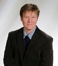 Profilbild Jens Jakob