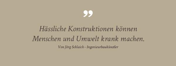 Zitat Jens Jakob