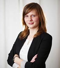 Profilbild Mareike Schippel