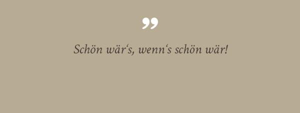 Zitat Mareike Schippel